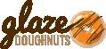 Glazed Doughnuts Las Vegas